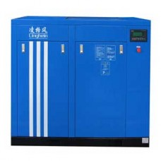 Linghein L Series Screw Compressor L160DS-8