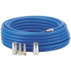 LiuTech LU11/7 Air Compressor hose