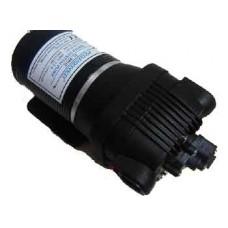 LiuTech LU11/7 Air Compressor pressure switch