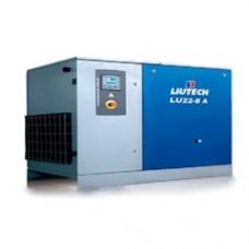 LiuTech LU22-8A Air Compressor