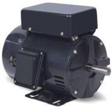 LiuTech LU22-8A Air Compressor motor