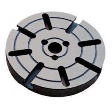 LiuTech LU22-8A Air Compressor plate of valve