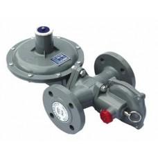 LiuTech LU22-8A Air Compressor regulator