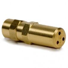 LiuTech LU22-8A Air Compressor safety valve