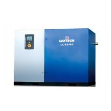 LiuTech LU75-8G Air Compressor