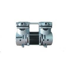 LiuTech LU75-8G Air Compressor motor