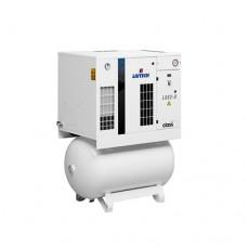LIUTECH LUS 2 Air Compressor