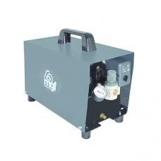 MGF AS 6/1 M Air Compressor