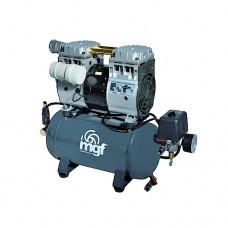 MGF ART SPRAY AT 6/1M Air Compressor