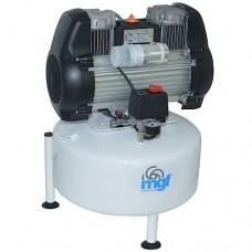 MGF 100/30 TANDEM PRIME M Air Compressor