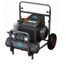 MGF 1210813X1-01-106 Air Compressor