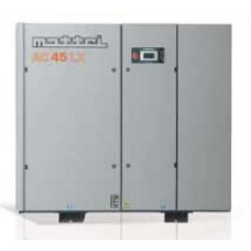 Mattei Air Compressors AC Series  AC 11