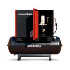 Mattei Air Compressors Blade Series BLADE 4
