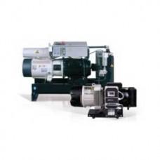Mattei Air Compressors ERC Series EM 1000L