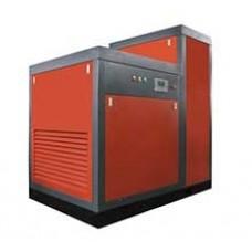 OSG Refregeration Compressor Oil-free