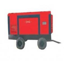OSG Refregeration Compressor EY