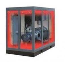 OSG Refregeration Compressor EXL