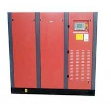 OSG Refregeration Compressor Permanent magnet frequency screw compressor