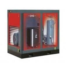 OSG Refregeration Compressor EV Variable frequency