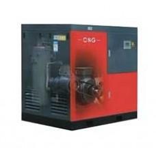 OSG Refregeration Compressor E Belt