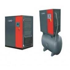OSG Refregeration Compressor EU