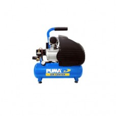 PUMA AC3550 Air Compressor