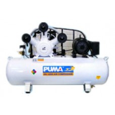 Puma Oil-Less Air Compressor BF10300