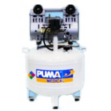 Puma Oil-Less Air Compressor LG230VS