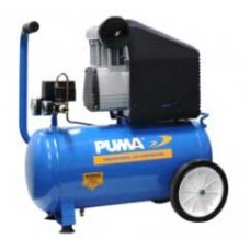 Puma Piston Series Air Compressor AE230A(AE2530)