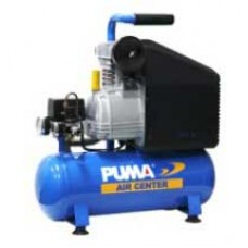 Puma Piston Series Air Compressor AE112A(AE1512)