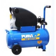 Puma Piston Series Air Compressor AE225(AE2025)