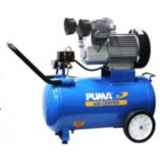 Puma Piston Series Air Compressor AE350(AE3050)