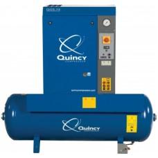 Quincey 310 Air Compressor