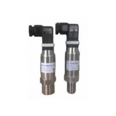 Ridgid 2.5 Gallon Finish Twinstack Air Compressor pressure sensor