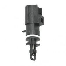 Ridgid 2.5 Gallon Finish Twinstack Air Compressor temperature sensor