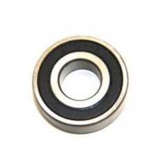 Rolair 11GR30HK30 gas stationary air Compressor bearing