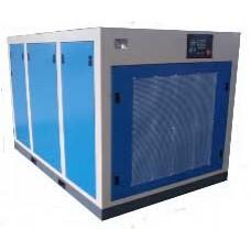 Rotorcomp Direct Drive Oil Air Compressor  LG(F)D-10.50/15