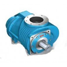 Rotorcomp Refregeration Compressor Evo15-G-Gas