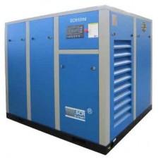 SCR100M Air Compressor