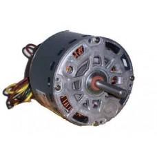 SCR100M Air Compressor motor