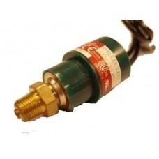 SCR100M Air Compressor pressure switch