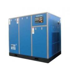 SCR125I Air Compressor
