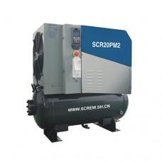 SCR SCR10PM2 Air Compressor