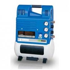 SWAN oil-less air compressor SK series SK-101-B