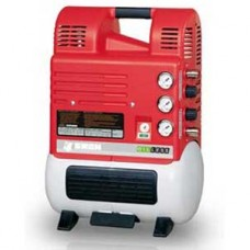 SWAN oil-less air compressor SK series SK-101-R