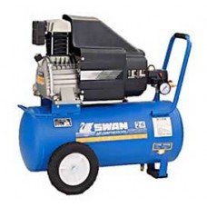 SWAN portable air compressor DA series DA-102