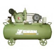 SWAN reciprocal air compressor H series HVP(U)-203