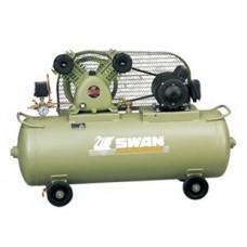 SWAN reciprocal air compressor S series SVP(U)-201