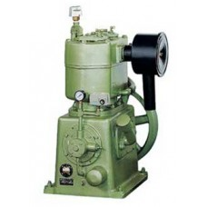 SWAN water cooled air compressor TW series TW-215