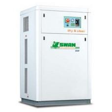 SWAN silent air compressor SDCD series SDU-203CD